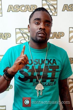 Rapper Wale Tops Billboard No.1 as Kanye West Suffers 80% Sales Drop