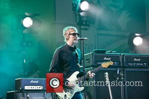 Beady Eye: 'Gem Archer Will Make A Full Recovery'