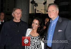 Gary Busey Wants To Aid Others Identify Hearing Disabilities