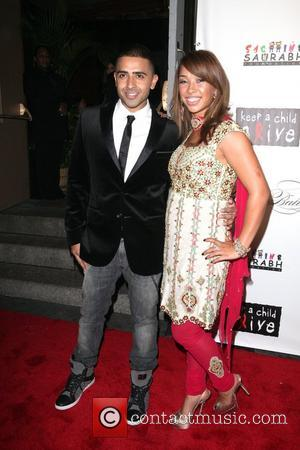 Jay Sean Promotes Animal Adoption Scheme