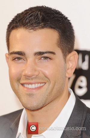 Jesse Metcalfe Keep A Child Alive - Black Ball held at the Roundhouse - Arrivals London, England - 15.06.11