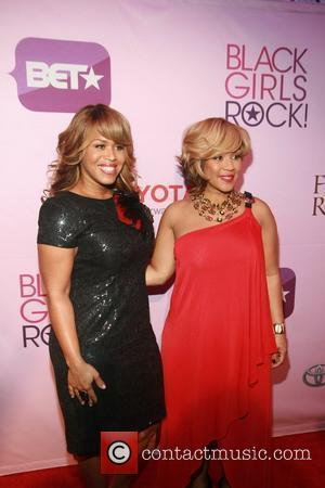 Erica Atkins-campbell Welcomes Baby Daughter