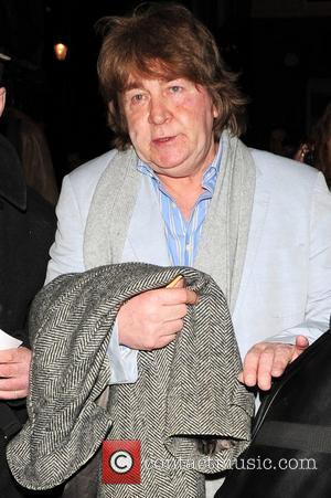 Mick Taylor Stunned By Revelations In Keith Richards' Book