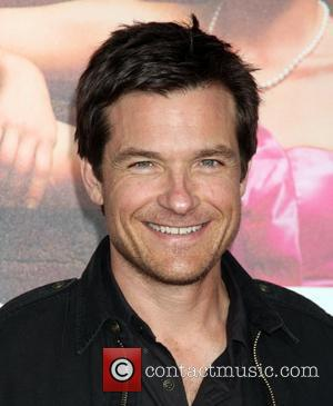 Jason Bateman The Premiere of 'Bridesmaids' held at Mann Village Theatre - Arrivals Los Angeles, California - 28.04.11