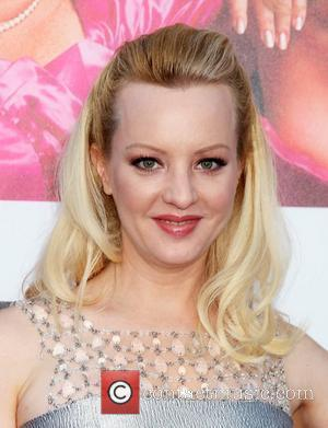 Wendi McLendon-Covey The Premiere of 'Bridesmaids' held at Mann Village Theatre - Arrivals Los Angeles, California - 28.04.11