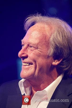 Dennis Waterman Utterly Ashamed After Punching Wife