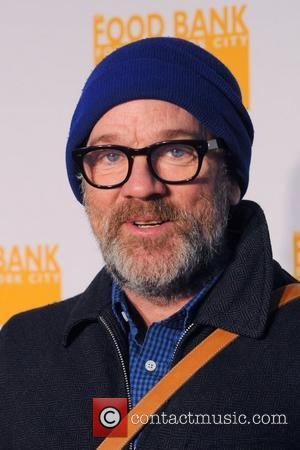 Michael Stipe Offered To Work With Tragic Kurt Cobain