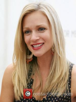A.J. Cook CBS Preview Panel with the cast & creative team of returning series Criminal Minds held at The Paley...
