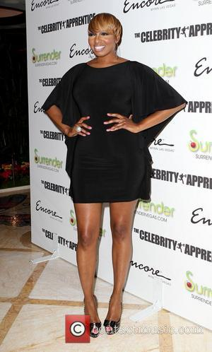 NeNe Leakes Stars of 'The Celebrity Apprentice' celebrate the season premiere with cast party at Surrender Nightclub at Encore Resort...