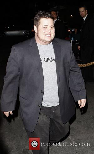 Chaz Bono Saving His Pennies For A Penis