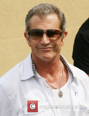 Oksana Grigorieva Wants Mel Gibson's Lawyers Disqualified
