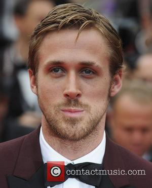 Ryan Gosling Too Busy To Remake Idolmaker