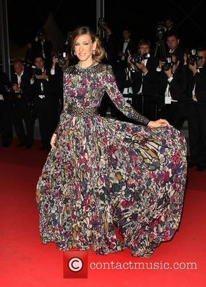 Sarah Jessica Parker Tops Earners List With $30 Million