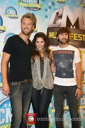 Lady Antebellum Postpone Concert After Family Death
