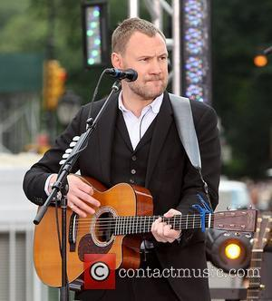David Gray On His Voyage Of Rediscovery With Latest Album 'Mutineers'