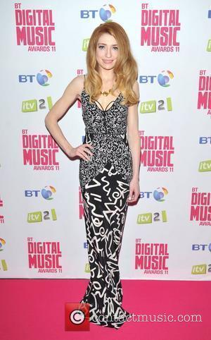 Nicola Roberts Calls For Meeting With U.k. Officials To Discuss Bullying