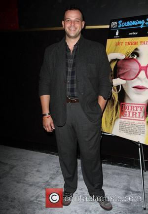 Functioning Just Fine! In Praise Of 'Mean Girls' Actor Daniel Franzese's Open Letter