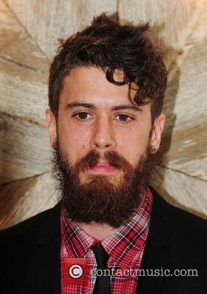Toby Kebbell,  at the Net-a-Porter, Mr Porter and Dolce & Gabbana party at Westfield. London, England - 14.07.11