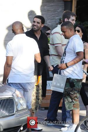 Drake's Emotional Tracks Anger Ex-girlfriends