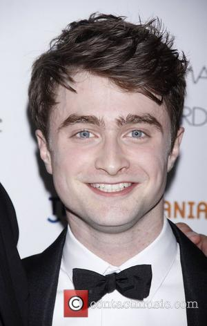 Daniel Radcliffe Agrees With Fans' Calls To Keep Swearing In Final Film