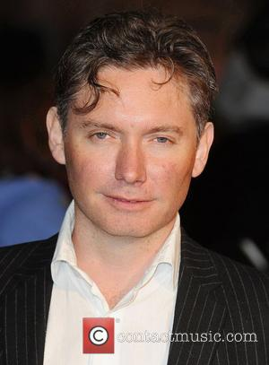 Kevin Macdonald Angry About Slashed Documentary Budgets