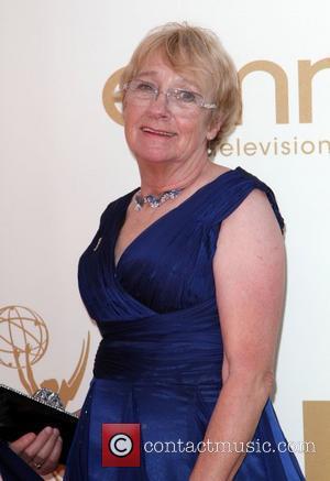 Emmy Winners Overshadowed By Alec Baldwin Skit Cut
