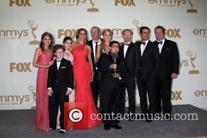 Sarah Hyland Apologises To 'Strange' Lea Michele