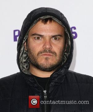 Jack Black Reigns Over Special Teen Prom