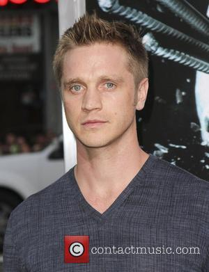 Devon Sawa Welcomes A Son