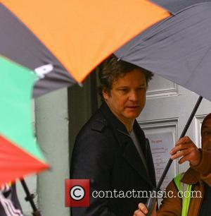 Colin Firth And Bryan Ferry Land Queen's Honours