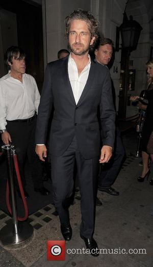 Gerard Butler Brands Co-star Dating A 'Disaster'