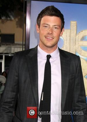 Cory Monteith The world premiere of 'Glee: The 3D Concert Movie' held at the Regency Village Theatre - Arrivals Los...
