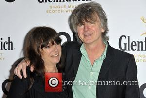 Neil Finn's All-star Album Documentary Set For Release