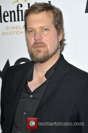 John Grant Was Blindsided By Hiv Diagnosis