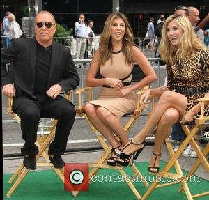 Michael Kors To Marry Boyfriend In New York