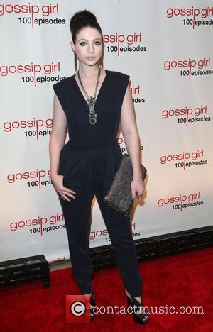 Michelle Trachtenberg Lost Out On Twilight Role
