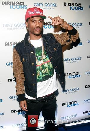 Rapper Big Sean Takes Plea Deal In Sexual Assault Case
