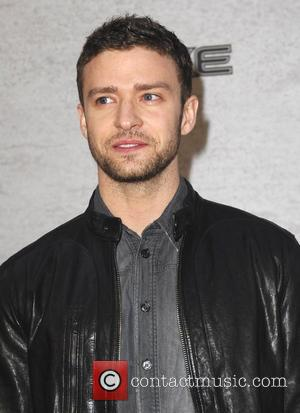 Justin Timberlake Helped Cast Footloose Star