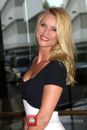 Nicollette Sheridan Rules Out Returning To Desperate Housewives For Season Finale