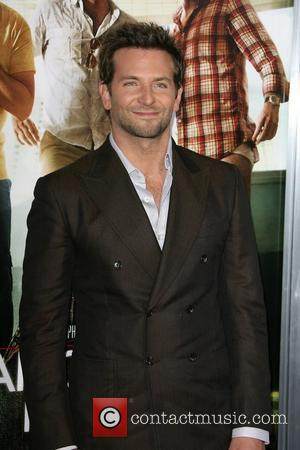 Bradley Cooper & Olivia Wilde Dating?