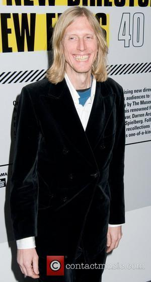 Eric Erlandson: 'Cobain Was Working On Classic Solo Album When He Died'