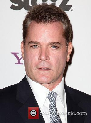 Grand Theft Auto 5 Fails To Land Ray Liotta
