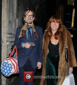 Jarvis Cocker Praises 'Visionary' Occupy Protesters