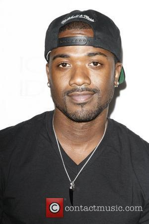 Ray J Detained After Fight With Fabolous