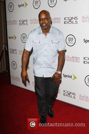 Too Short Targeted By Death Hoax