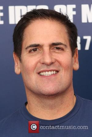 Mark Cuban Indie Cable Nets Being Squeezed Out By Congloms