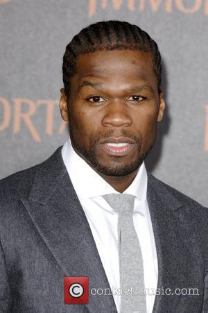 T.i. Clears The Air With 50 Cent Over Drug Comments