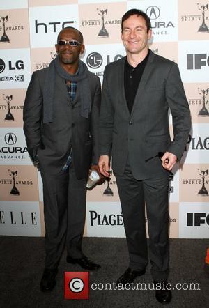 Jason Isaacs Shocked By Mel Gibson's Rant