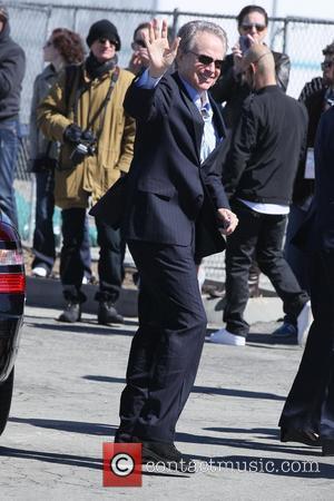 Warren Beatty Wins Dick Tracy Court Case