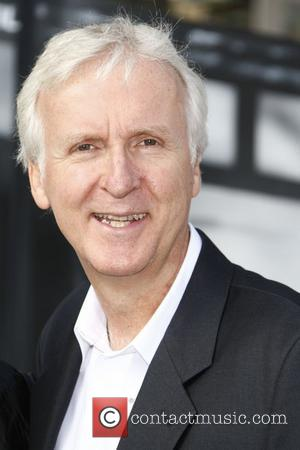 James Cameron's Record-breaking Dive